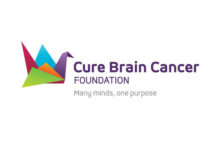 cure_brain_cancer
