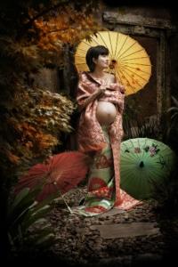 Lifeworks Pregnancy photography