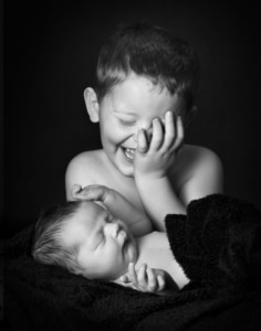 Lifeworks-Photography-family-photography-13a