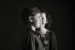 Lifeworks-Photography-family-photography
