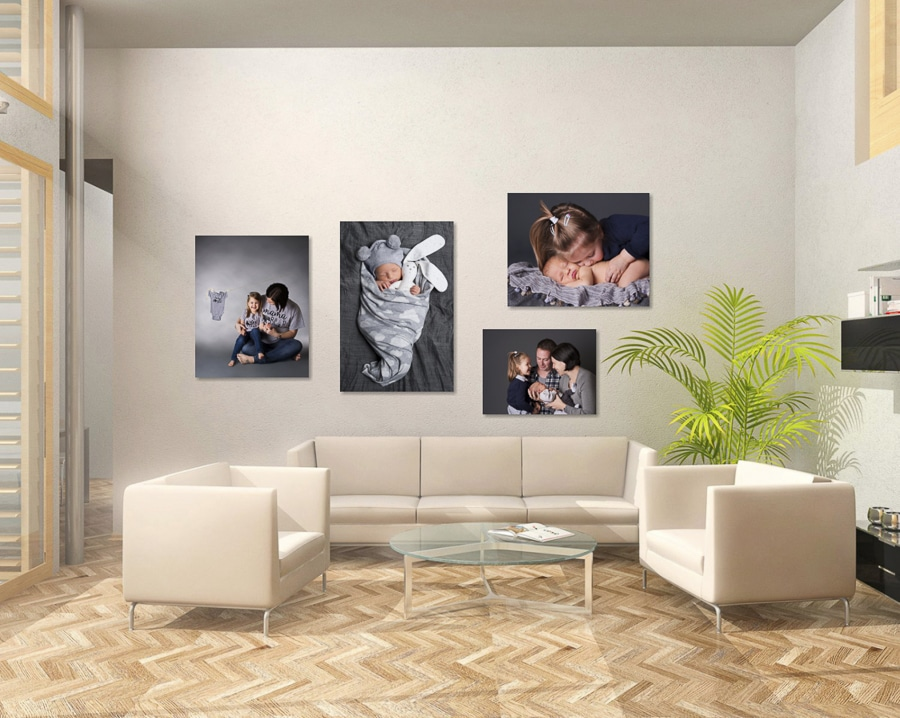 what you should know about canvas prints lifeworks photography