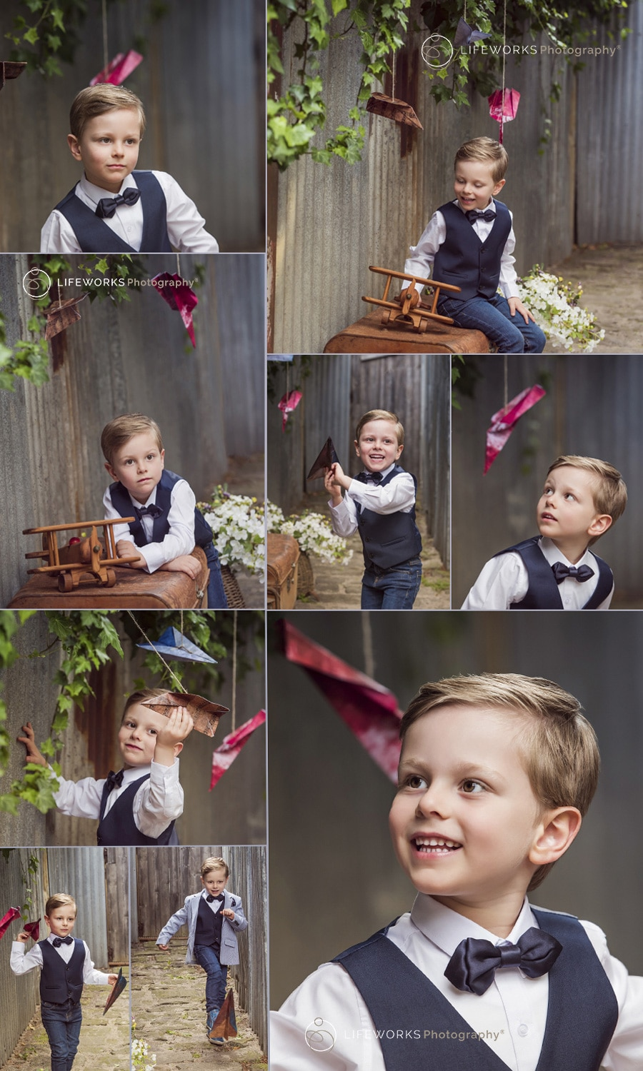 photographing-boys-under5