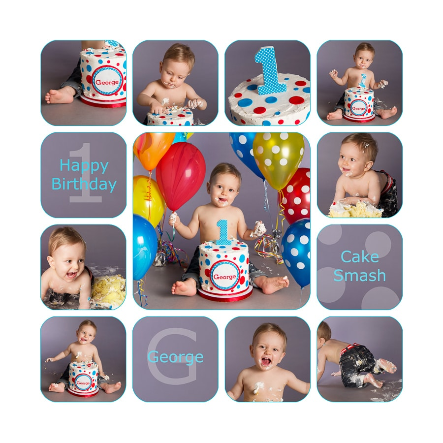 1 year old photos lifeworks photography